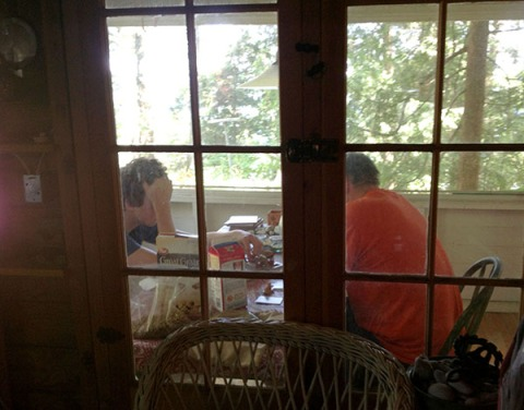 071913breakfastporch