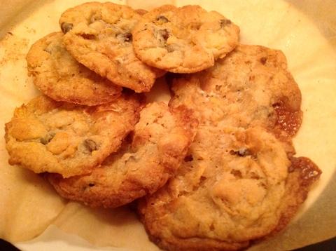 080313cookies