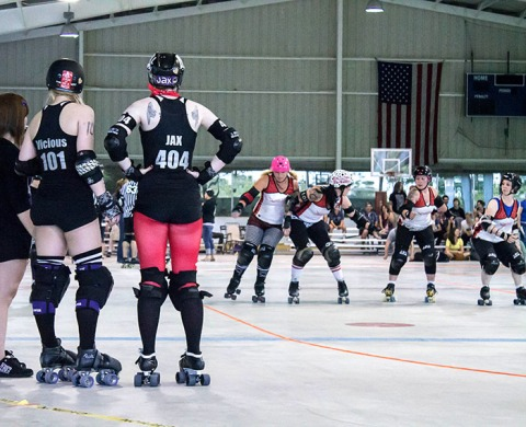 0813RollerDerby-12