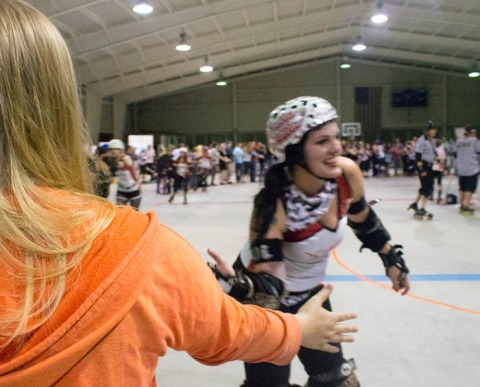 0813RollerDerby-4