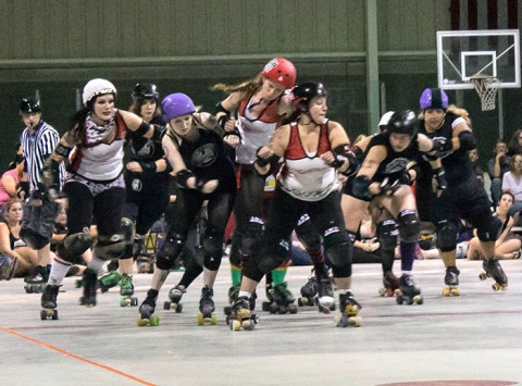 0813RollerDerby-5
