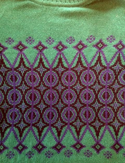 011714sweater
