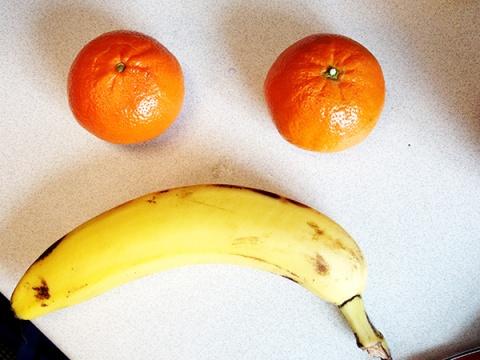 032314sadfruit